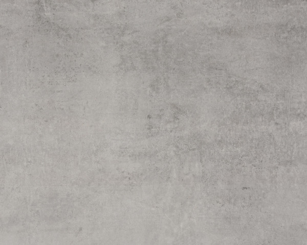 Dekton Musterplatte Kreta - bowi.ch