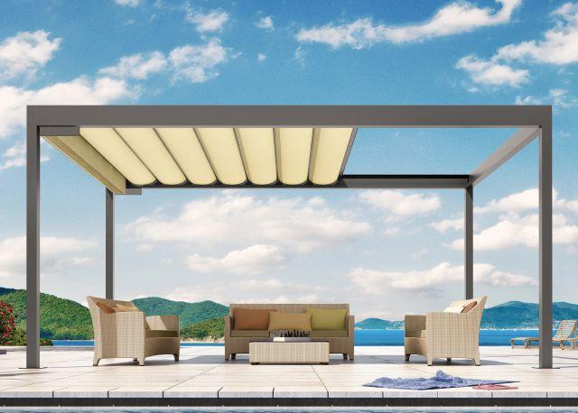 terrassenmarkise-bavona-tp6100_G5-1