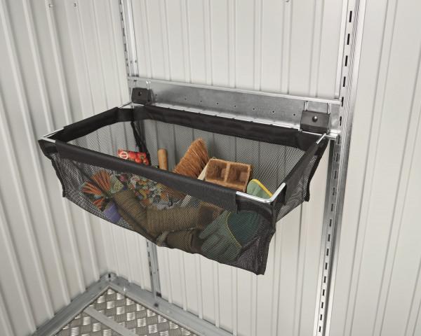 Einhängesack für Biohort Geräteschrank und Gerätehäuser - bowi.ch