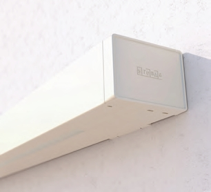 kassettenmarkise-camabox-eigenschaft-design-bowi