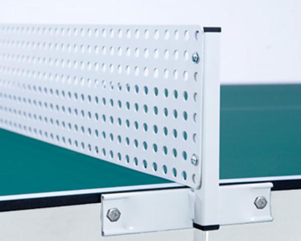 Metallnetz zu Tischtennistisch - bowi.ch