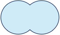 schwimmbecken-pool-achtform-schnittzeichnung-bowi