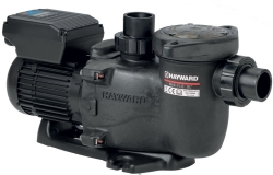 filterpumpe-hayward-drehzahlregulierbar-pumpe-bowi-ch