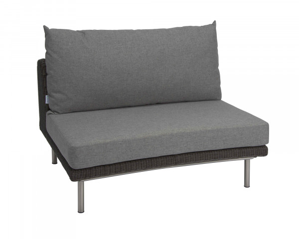 Garten Lounge Viva - bowi.ch