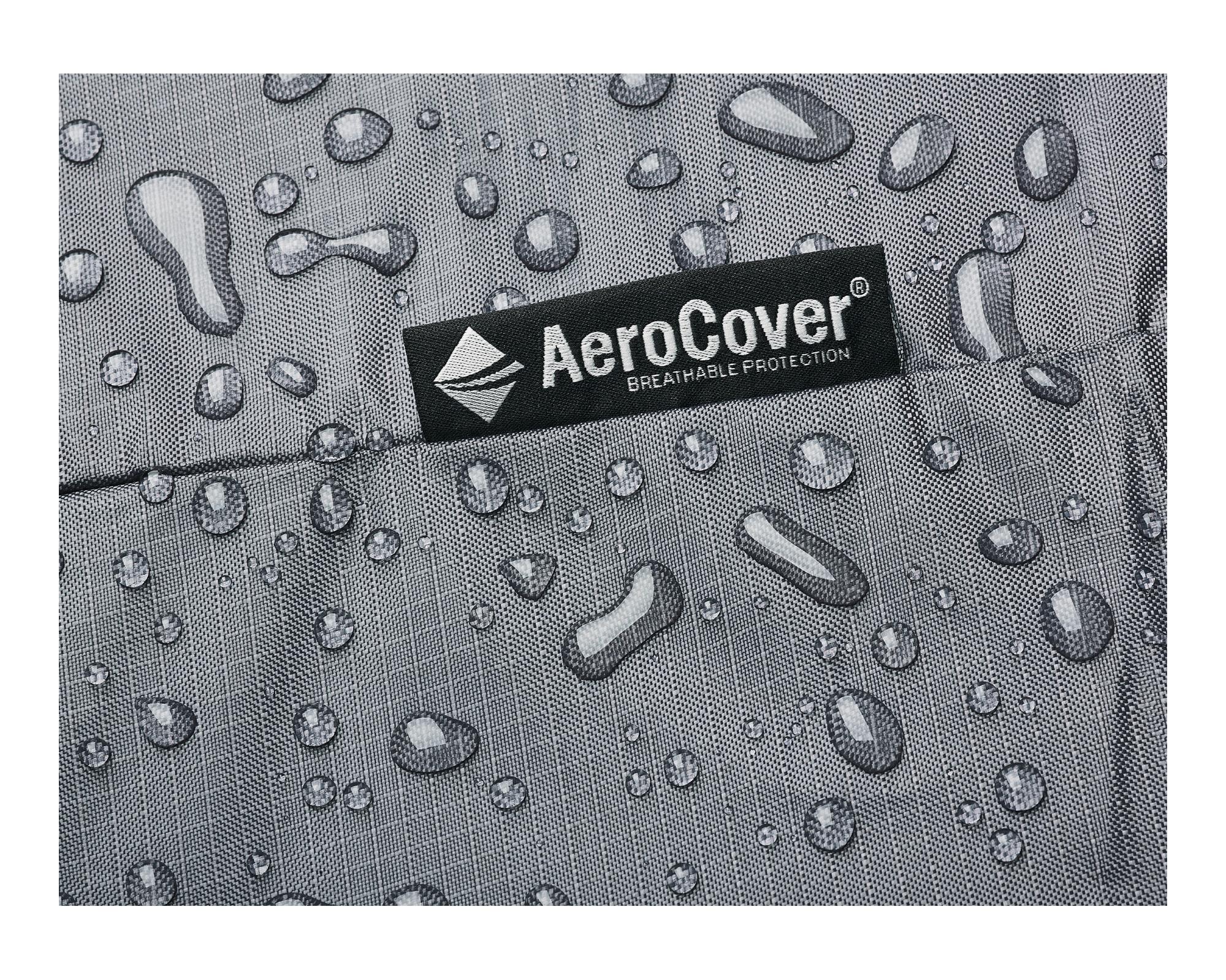 Schutzhüllen für LOUNGE L Form AeroCover u00ae bowi ch ~ 08034606_Schutzhülle Garten Lounge L Form