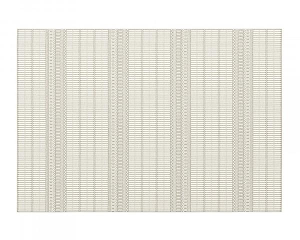 Hochwertiger Outdoor Teppich Lafuma in Beige 290 x 200 cm - bowi.ch