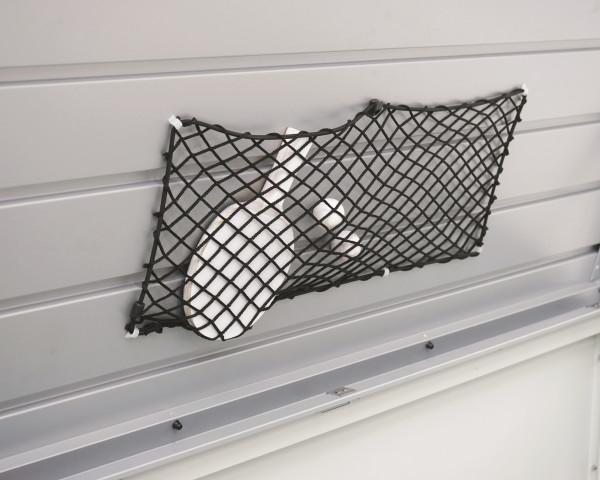 Deckelnetz für alle Kissenboxen von Biohort - bowi.ch