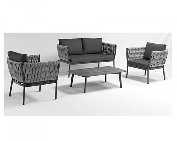 Garten Lounge Set Mara Angebot 5 von 40 - bowi.ch