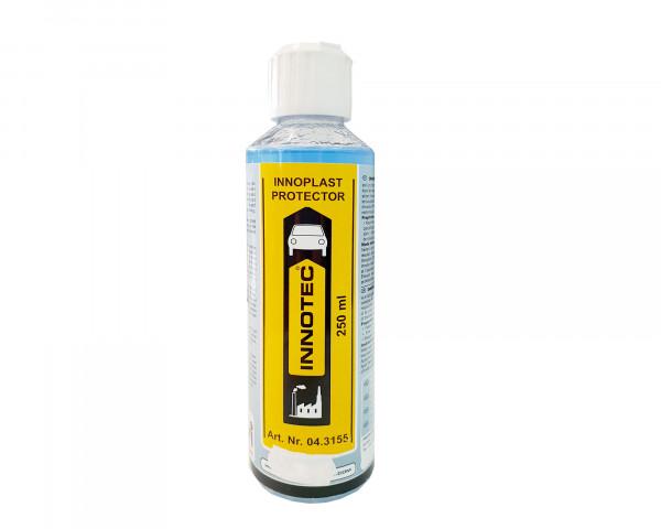 HPL Pflegemittel Imprägnierung Innoplast Protector 250 ml - bowi.ch