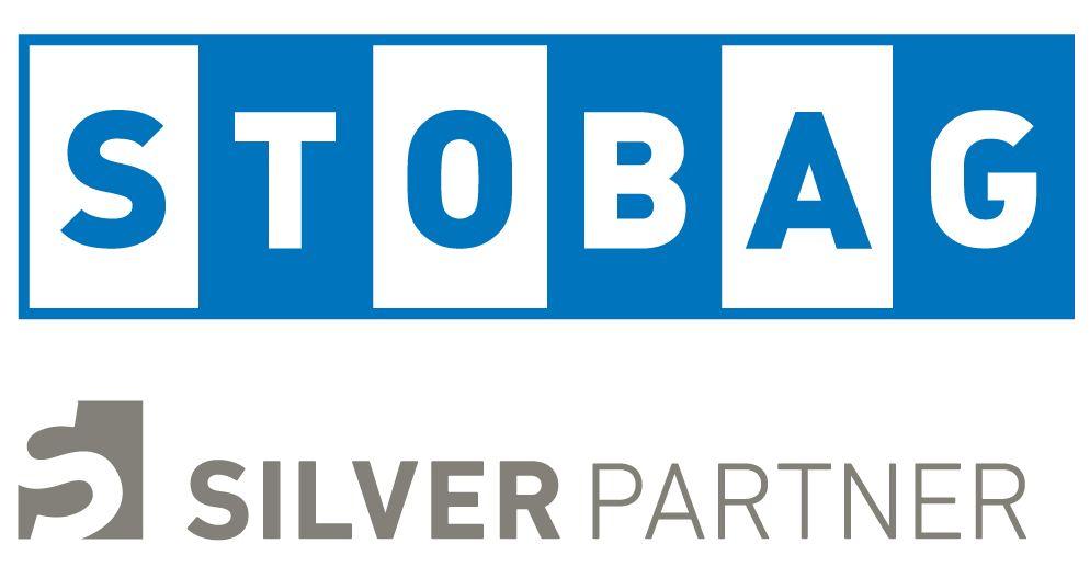 Stobag-Silver-Partner