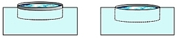 schwimmbecken-einbauvariantel-teil-vollversenkt-bowi