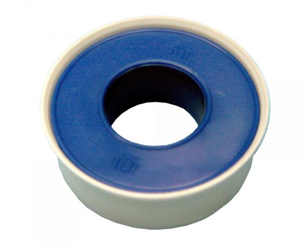 Teflonband 12 mm - bowi.ch