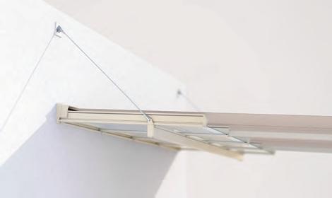 glasvordach-ardon-eigenschaften-montage-1-bowi