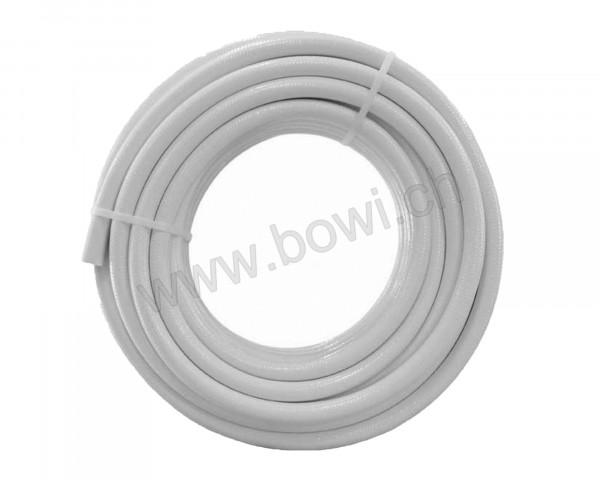 PVC-Druckschlauch zum Kleben - bowi.ch