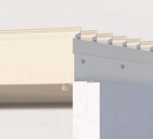 ueberdachung-astano-eigenschaften-montage-1-bowiucG8nrxCV8GRu