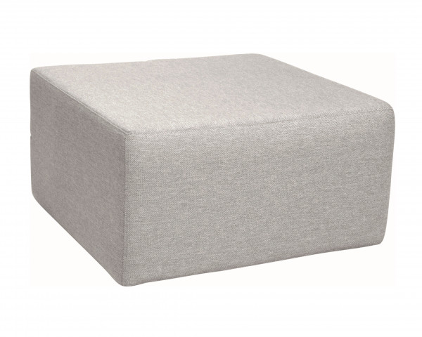 Garten Lounge Domino Hocker - bowi.ch