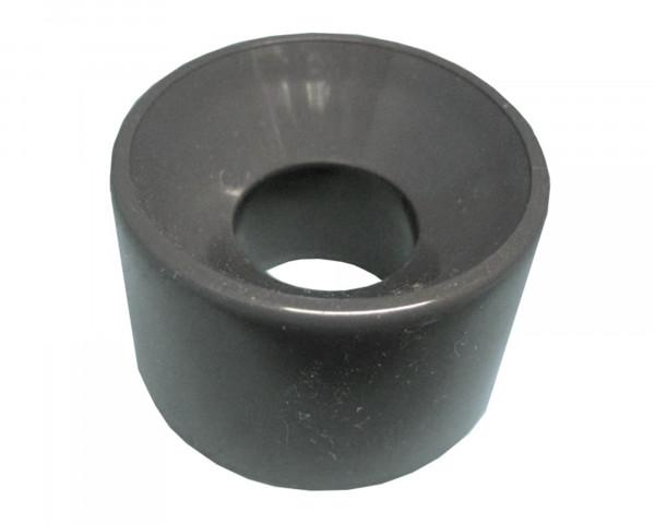PVC-Reduktion kurz - bowi.ch