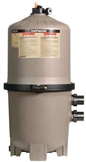 filteranlage-royalrblue-swim-clear-kessel-bowi-ch