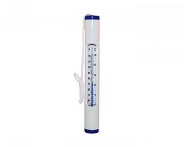 Thermometer klein - bowi.ch