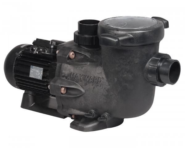 Filterpumpe Hayward TriStar 1.50 PS - 23.5m³/h - bowi.ch