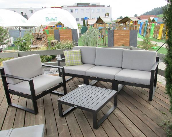 Ausstellmodell Ocean Lounge ab Platz - bowi.ch