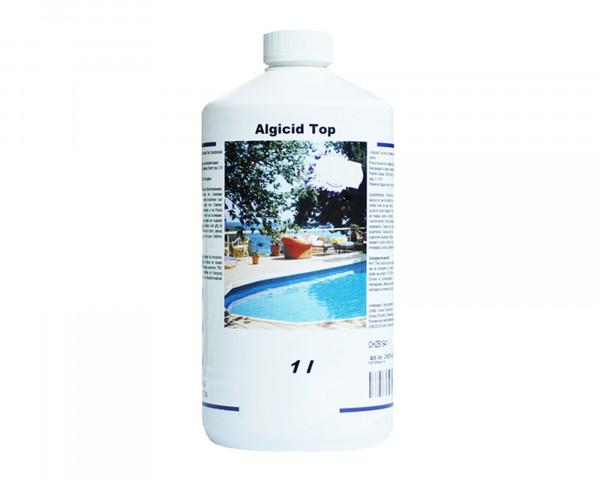 Algicid 1 l - bowi.ch