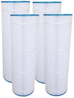 filteranlage-royalrblue-kartusche-bowi-ch