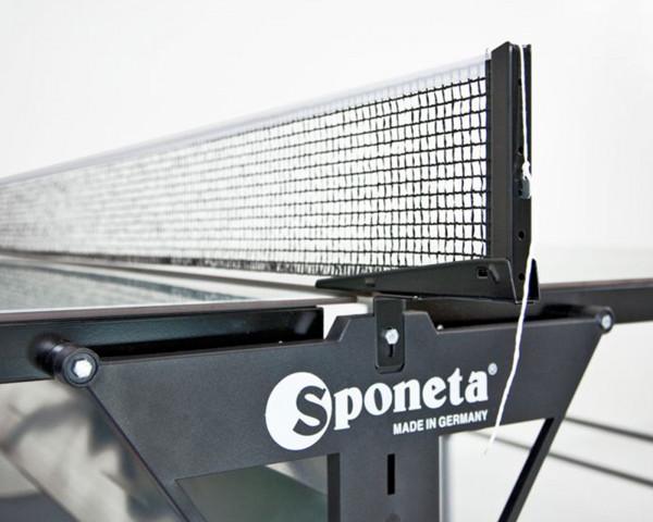 Tischtennistisch Netzgarnitur Typ 3 - bowi.ch