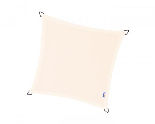 Sonnensegel Dreamsail Quadrat Nesling Klein - bowi.ch