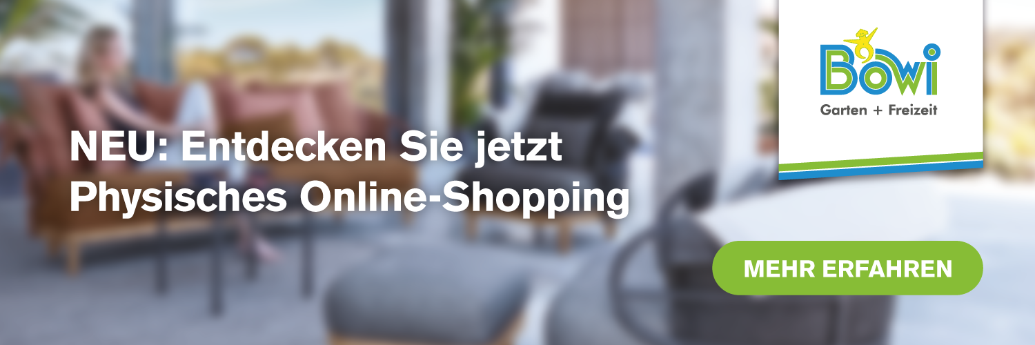 physisches-online-shopping-bowi