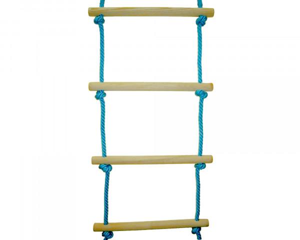 Strickleiter 230 cm - bowi.ch