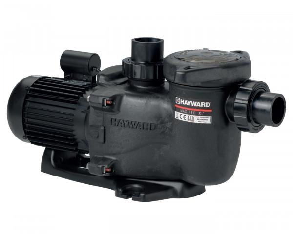 Filterpumpe Hayward MaxFlo XL 0.5 - 10.5m³/h - bowi.ch