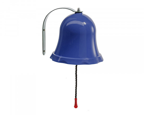 Glocke zu Spielturm - bowi.ch