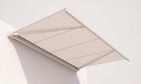 kassettenmarkise-mesabox-eigenschaft-wandmontage-bowi