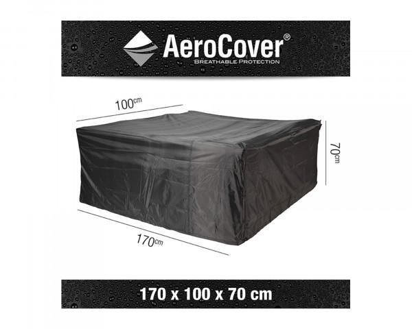 Schutzhülle Gartenmöbel AeroCover® Lounge 170 x 100 x 70 cm - bowi.ch