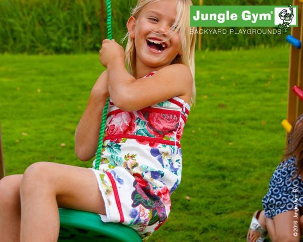 Tellerschaukel Jungle Gym - bowi.ch