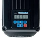 filterpumpe-hayward-drehzahlregulierbar-bedienung-bowi-ch