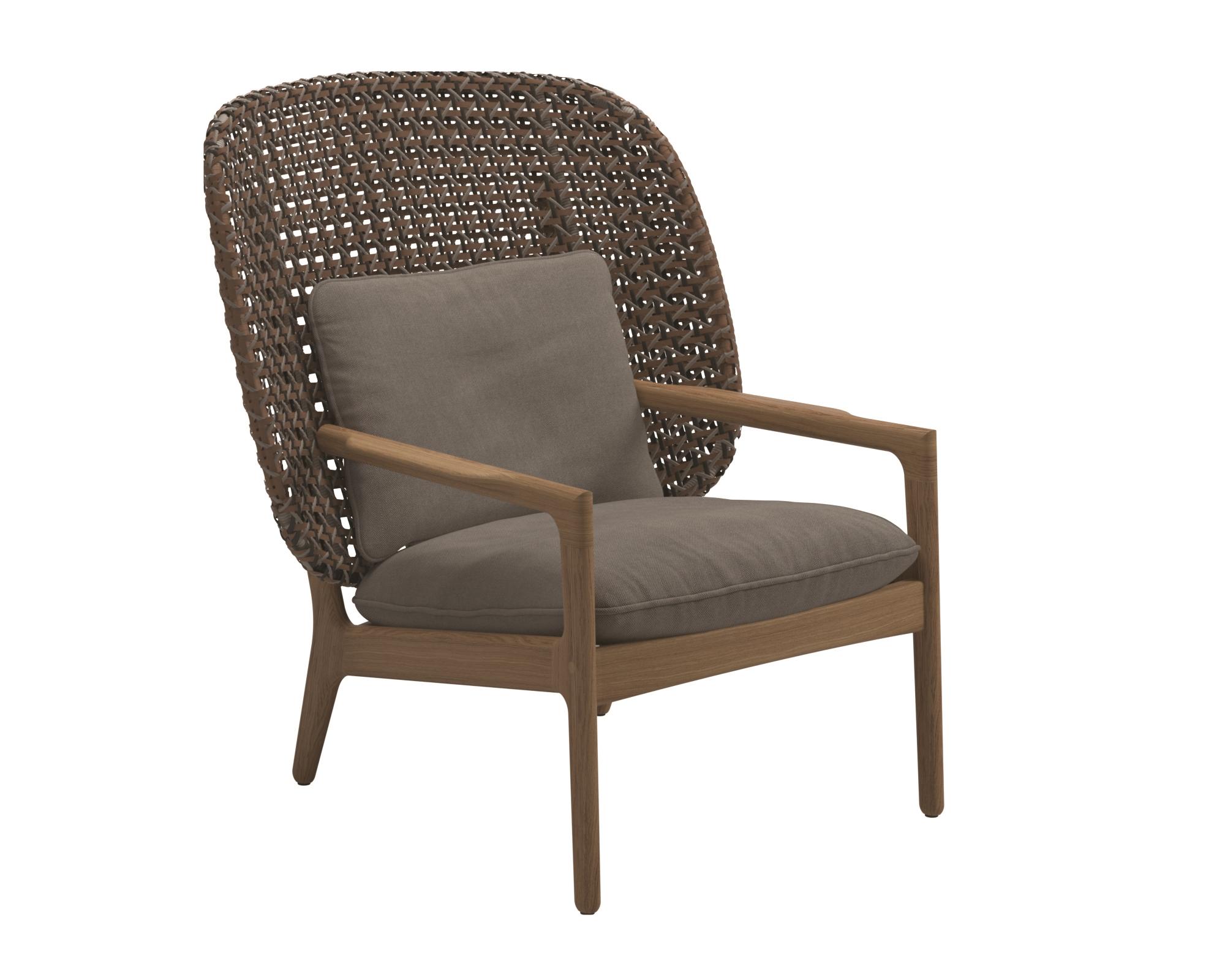Garten Lounge Sessel Hl Kay Online Ausstellung Bowich