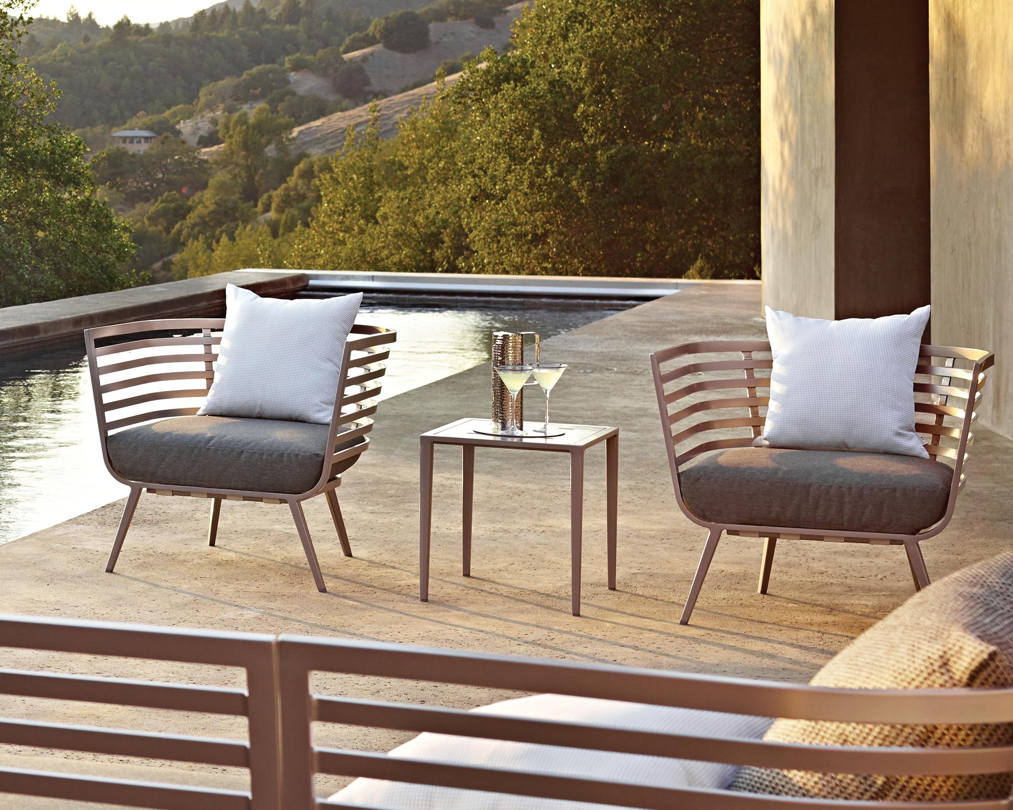 beistelltisch garten vista weiss online ausstellung. Black Bedroom Furniture Sets. Home Design Ideas